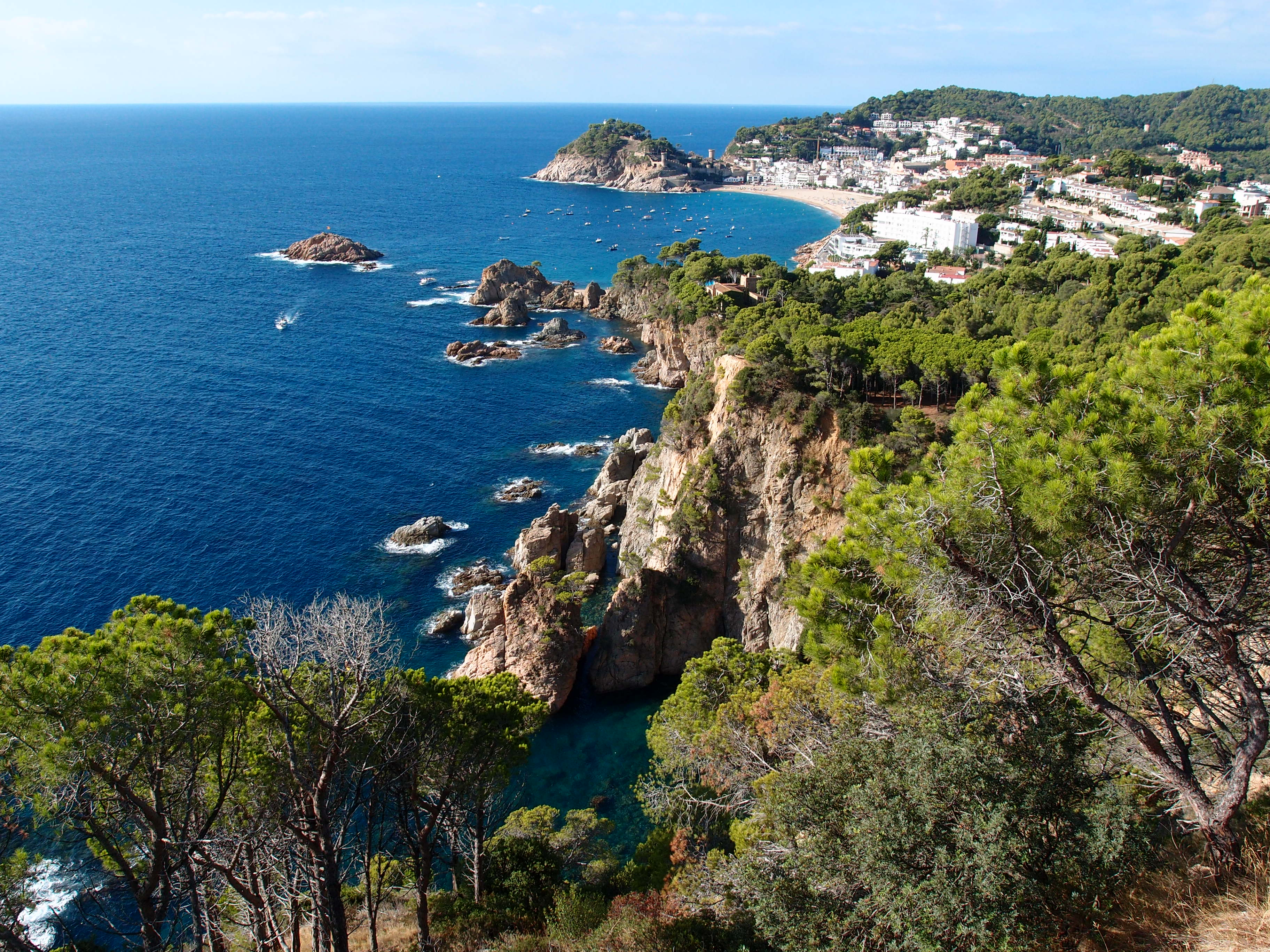 Data  Francja-Hiszpania-Monako